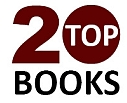 top20books